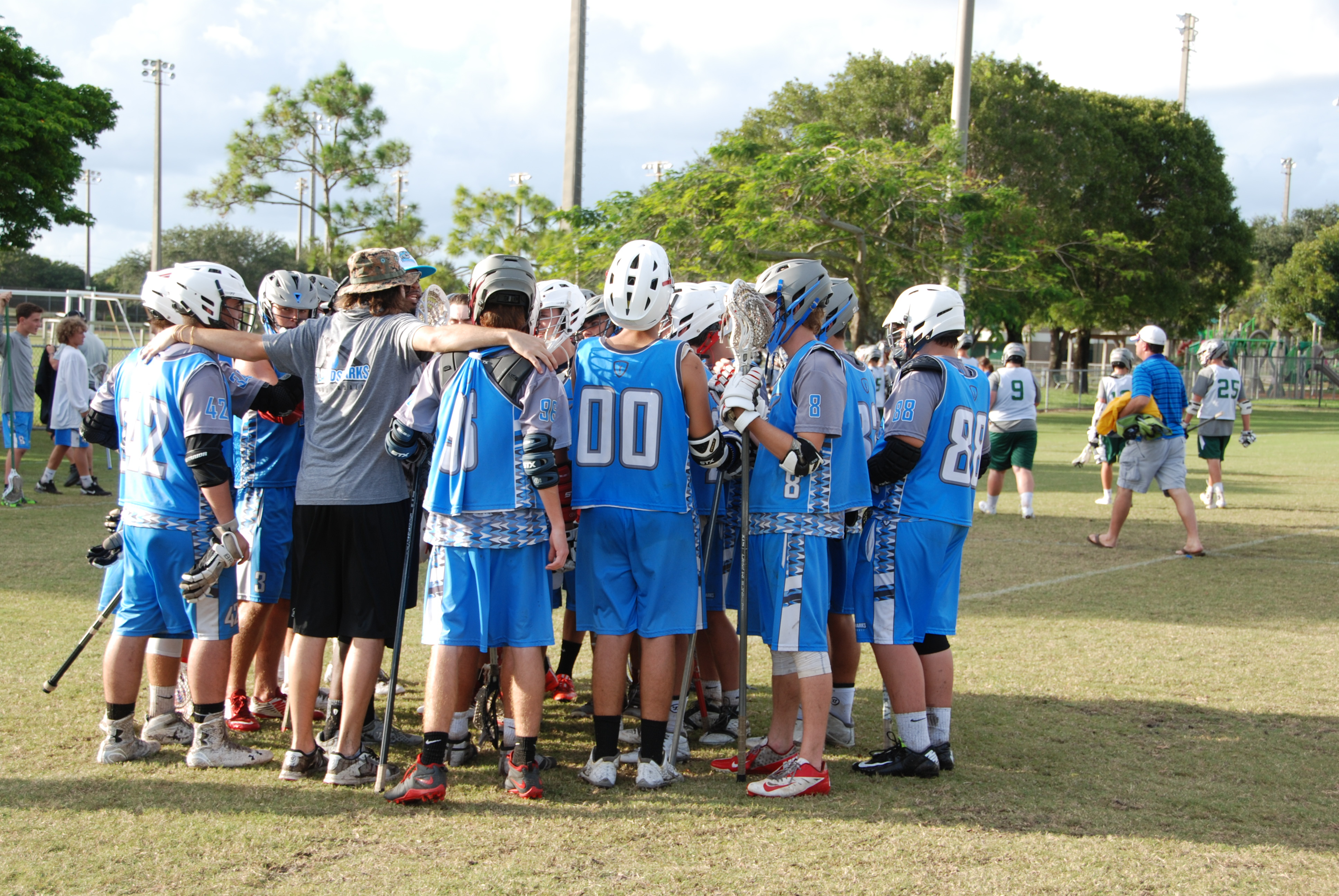 lauderdale-lacrosse-landsharks (17)