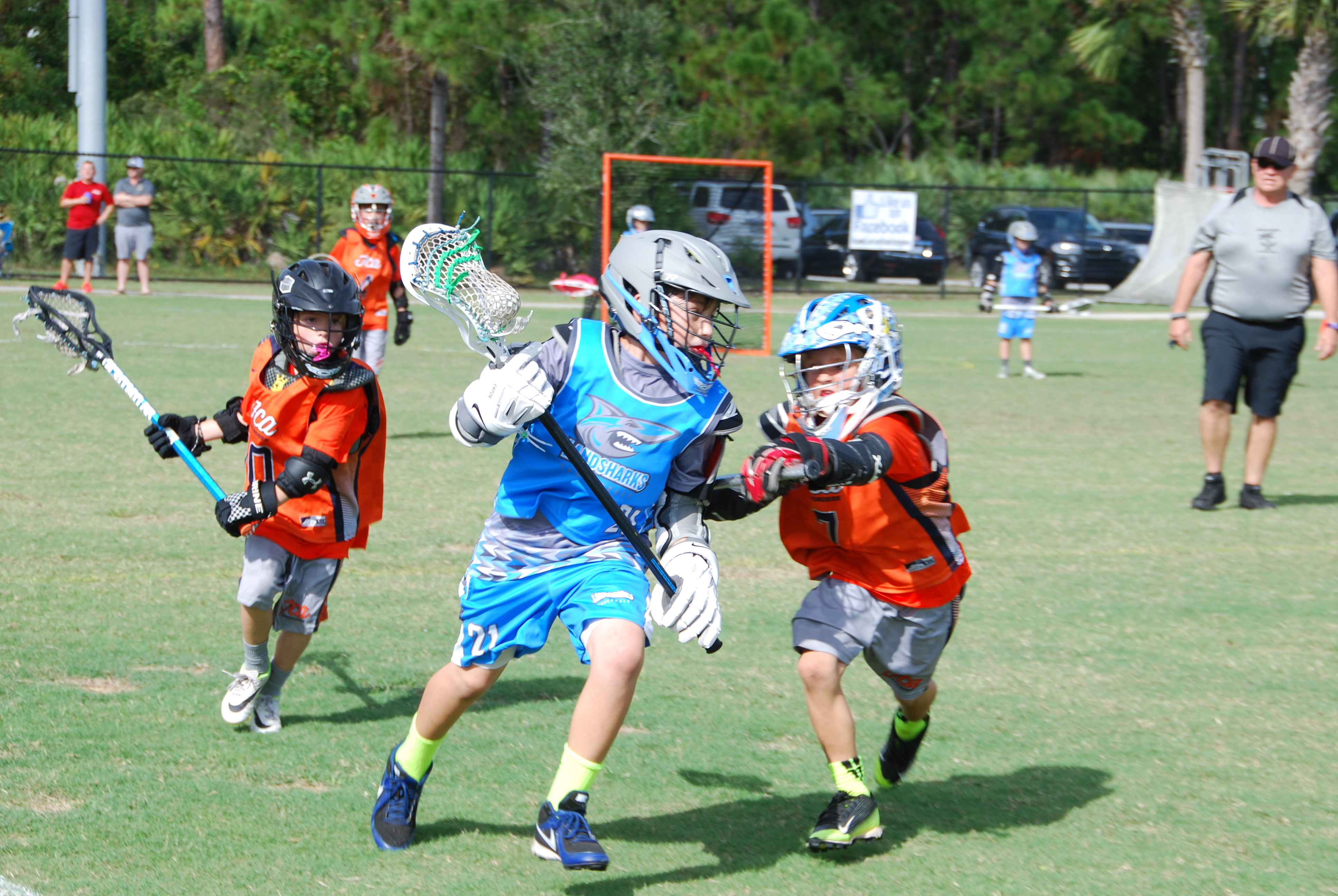lauderdale-lacrosse-landsharks (19)