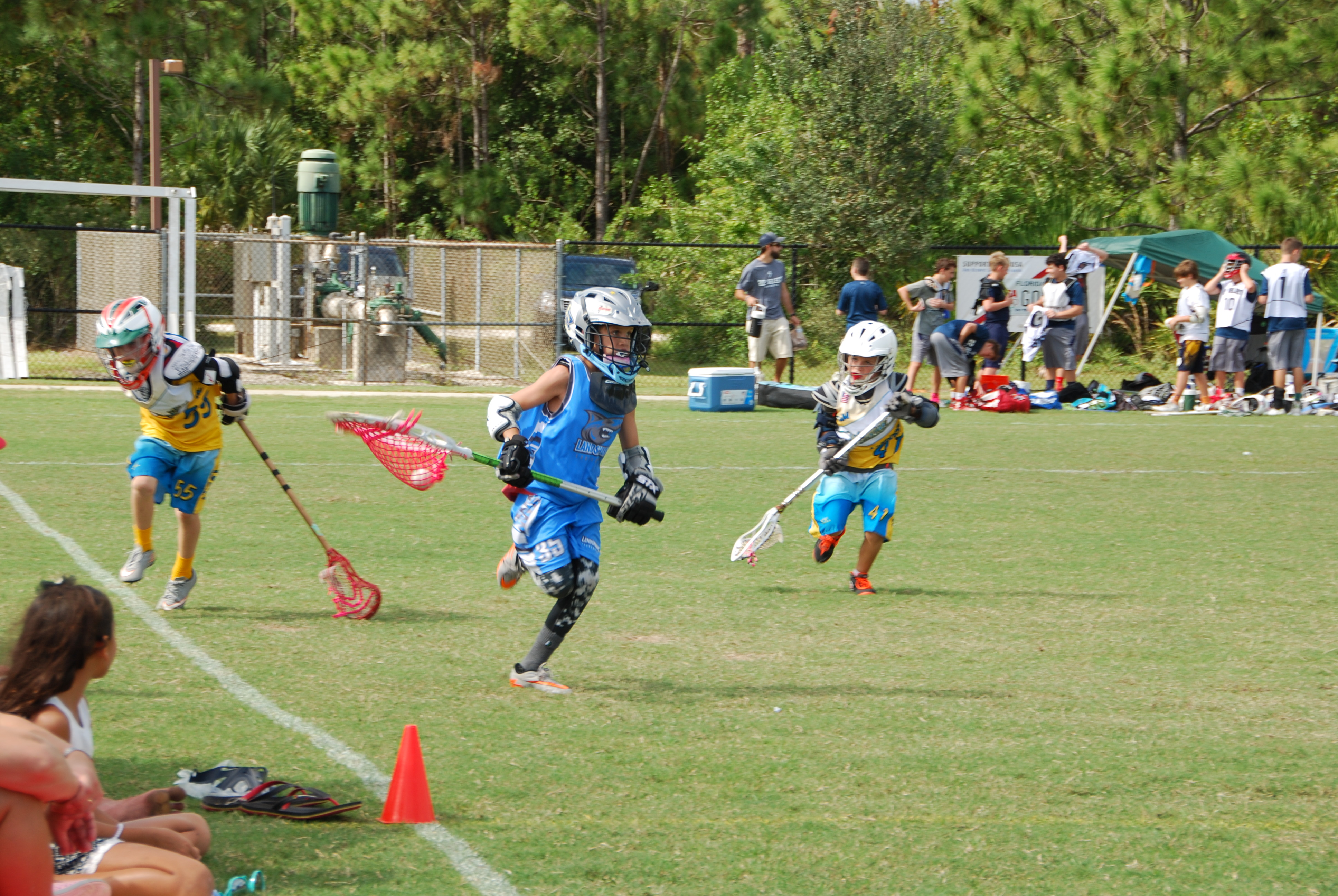 lauderdale-lacrosse-landsharks (20)