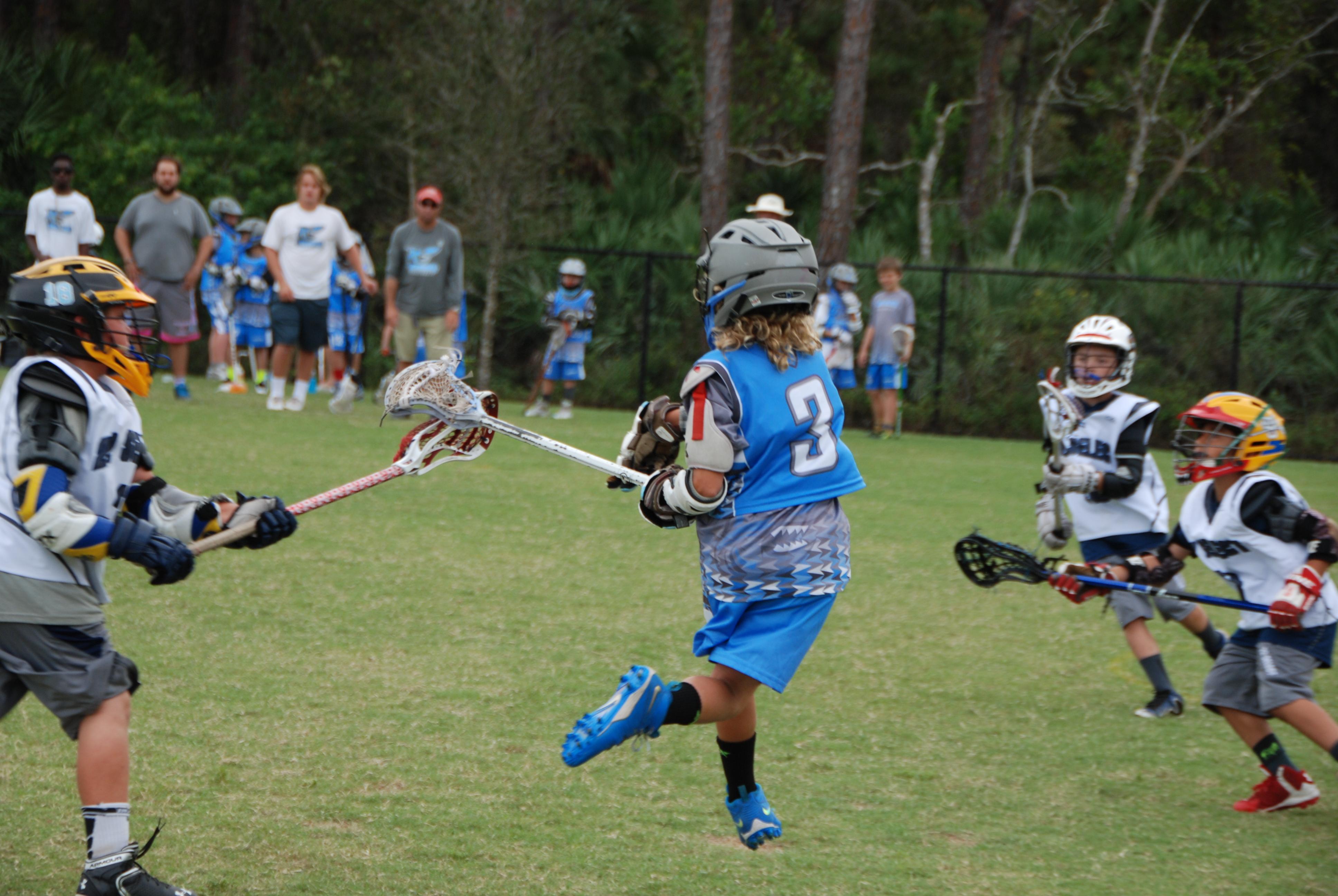 lauderdale-lacrosse-landsharks (22)